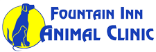 Fountain Inn Animal Clinic